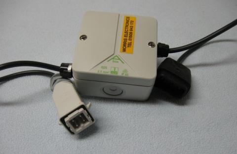 converter_box_0?itok=0CxAQyIL extras morris electronics trap releases laporte traps wiring diagram at alyssarenee.co